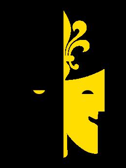 Freilichtbühne Lilienthal Theater für Kinder und Erwachsene seit über 30 Jahren