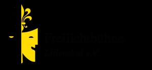 Freilichtbühne Lilienthal e.V.